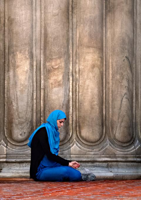 Rashida Mangera photo