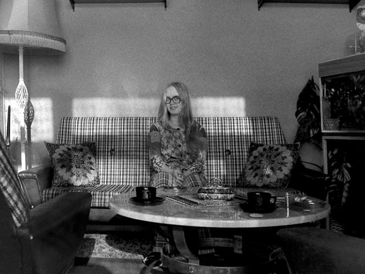 Jean Penders photo