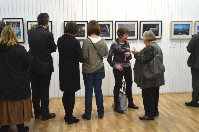 private view 01