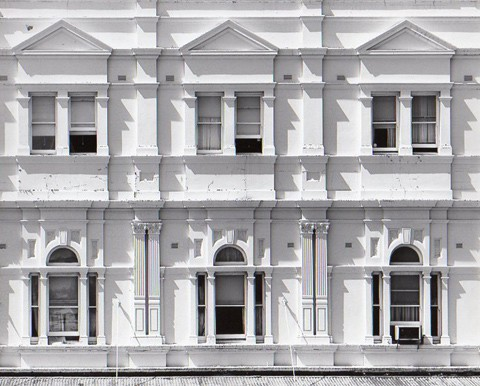 Mark_Johnson_'Paddington_II_1978'_From'SydneyBuildings'