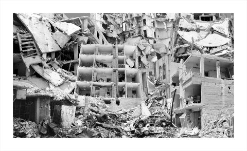 Bombed-building-v4-A1-plus-flat-cropped-mid-midtone-even-border-480px-wide